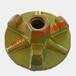 批量生产圆盘螺母,镀锌螺母,铸造螺母,穿墙螺杆用螺母,威斯泰应有尽有