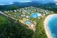 南充旅游规划设计公司哪家最专业南充旅游规划设计公司