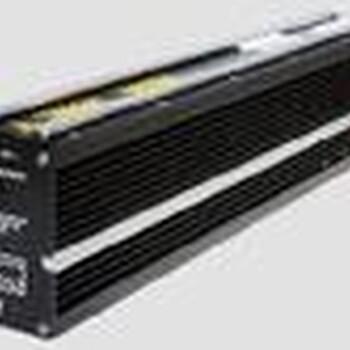 浙江宁波30W激光雕刻机、CO2激光打标机
