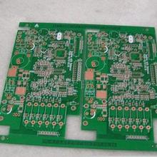 PCB电路板打样多层电路板打样中小批量线路板生产加急线路板生产