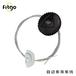 FITGO系带系统免系带智能鞋扣运动鞋滑雪鞋适用