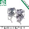 高品质ST-6喷头/精品波峰焊喷头/ST-6喷嘴/