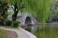 成都最专业的园林设计公司成都园林设计公司