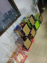 臺灣印刷彩色安迪板彩色安迪板雕花板批發圖片
