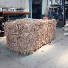 中天系列打包机液压打包机麦草稻草打包机边角料打包机多功能编织袋打包机图片
