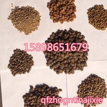 宠物饲料膨化机鱼饲料膨化设备小型膨化机漂浮饲料膨化机图片