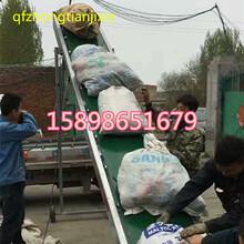 中天专业生产输送机皮带输送机皮带输送机批发皮带输送机特价