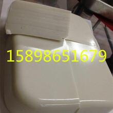 专业生产豆腐机械彩色豆腐机价格花生豆腐机械费用加工制作豆腐的设备图片