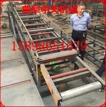 有机肥料装卸输送机厂家推荐湘潭定量皮带给料机皮带式上料机图片
