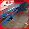 皮带输送机生产