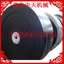 移动式带式输送机型号移动式阳泉专业定制皮带输送机出售图片