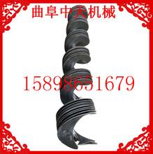 专业提供批发皮带输送机厂家移动式湘潭升降式沙子运输机图片