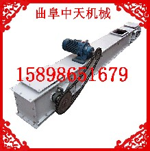 顶级带式输送机皮带机包胶滚筒齐齐哈尔原装皮带输送机制造商图片