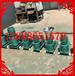 秸秆颗粒饲料机厂家环模颗粒机西藏饲料颗粒生产设备