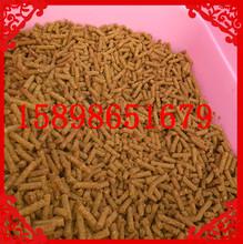 饲料颗粒机价格秸秆饲料颗粒机福建250颗粒机图片