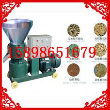 饲料颗粒烘干机,220v饲料颗粒机,小型颗粒饲料机图片,小型家禽颗粒机