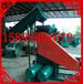 紅苕淀粉加工設備薯類淀粉設備玉米淀粉機黑龍江