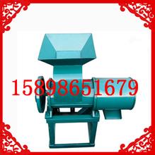 淀粉设备生产淀粉设备黑龙江绿豆淀粉机图片