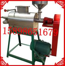 商用型粉条机140粉条机粉条机生产线上海图片