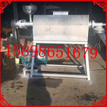 电加热粉条机青海地瓜粉条机蒸汽加热图片