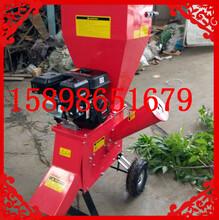 小型磨粉机小型粉碎机图片香港两相电粉碎机图片