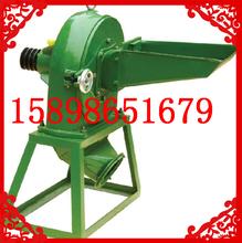 小型磨粉机玉米饲料粉碎机厂家江西420粉碎机图片