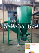 小型磨粉机饲料粉碎机玉米贵州420粉碎机图片
