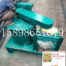 大豆粉碎机饲料粉碎机生产厂家安徽棉杆粉碎机图片