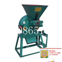小麦秸秆粉碎机玉米粒粉碎机价格表陕西两相电粉碎机图片