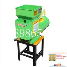 红薯淀粉加工设备生产淀粉设备豌豆淀粉机广东图片