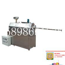 多功能粉条机260粉条机全自动红薯粉条生产线江苏图片