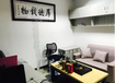 福田赛格科技园招租精装办公室,一价全含980起