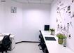 车公庙《小户型办公室/会议室出租》提供租赁合同开户