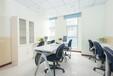 南山科技园精装写字楼,会议室出租