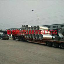 供应大口径金属波纹管、涵洞用金属波纹管、钢波纹管涵、皮装波纹管涵生产厂家