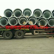 河池隧道排水专用拼装钢波纹管涵厂家订制金属波纹管涵螺纹波纹管