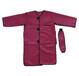 柔软型长袖单面铅衣可定制0.5当量