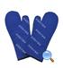 宸祿超柔軟防護手套分指/連指型鉛分布均勻穿戴舒適