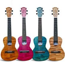 广州尤克里里乐器专卖琴行,LEHO贝壳、NALU美人鱼尤克里里专卖