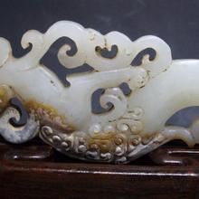 西安古董拍卖交易公司