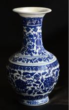 陕西咸阳哪里可以鉴定瓷器拍卖