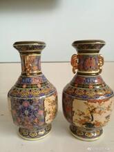 陕西西安哪里可以鉴定瓷器交易