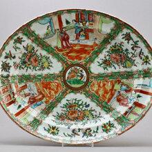陕西咸阳哪里可以鉴定瓷器拍卖交易