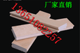 甘肃篮球木地板质量、篮球木地板施工方案、篮球木地板材质