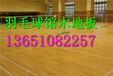 昆明羽毛球运动木地板,羽毛球运动木地板厂家,羽毛球运动木地板品牌