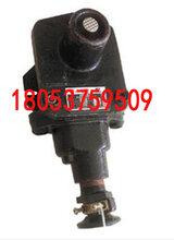 矿用按钮BZA1-5/36-1矿用隔爆型控制按钮