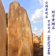 景观石,公园景观石,上海公园景观石批发