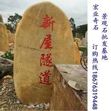 园林景观石,大型园林景观石,园林景观石批发,广东园林景观石