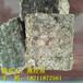 卧龙区:附近木屑颗粒多少钱一吨安全更放心