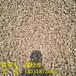 太原:附近花生壳生物质颗粒(可靠的)